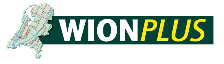 WionPlus BV